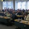 Stadtverordnetenversammlung Marburg unterstützt 'Barcelona Erklärung' – Beschlussvorlage gegen TTIP und CETA findet klare Mehrheit