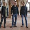 Marburger Schlossfestspiele präsentieren 2016 das Musikland Frankreich