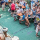 Waggonhallengelände: TerraTech feiert 30-Jähriges am 30.Juli