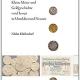 Umfassendes Werk zur Münz- und Geldgeschichte Hessens