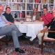 Bundesteilhabegesetz – so nicht – Behindertenvertreter im Dialog mit Finanzminister Schäfer