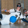 Goalball: Vorfreude beim deutschen Team auf  erste Paralympics-Teilnahme seit zwölf Jahren
