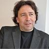 """Kasseler Grimm-Forscher lüftet das Geheimnis der """"Aschenputtel""""-Erzählerin"""