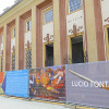 Kunstmuseum Marburg öffnet am 'Tag des offenen Denkmals'