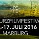 23. OpenEyes Filmfestival startet am 14. Juli – Mehr als 800 Filme eingereicht