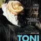 Kinostart für 'Toni Erdmann'
