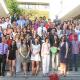 18. Internationale Sommeruniversität in Marburg gestartet