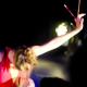 Tanztheater SummerworX 2016 – 43 Sportstudierende tanzen 11 Stücke