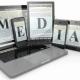 Spielenachmittag, Spielebörse und Medienpädagogik im digitalen Zeitalter