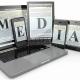 Schule und digitale Medien – Datenschutz ist nicht zu vernachlässigen