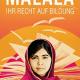 Film 'Malala – Ihr Recht auf Bildung'