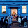 'In Bewegung' ist das Motto der Kasseler Museumsnacht am 3. September