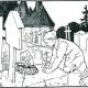 Aufklärung zum Aschenputtel-Märchen – Buchvorstellung und Lesung von Dr. Holger Ehrhardt