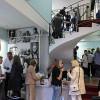 Ausstellung im Haus der Romantik: 200 Jahre Deutsche Sagen der Brüder Grimm