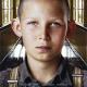 Filmstart 'Nebel im August'– Spielfilm zur 'Euthanasie' aus Kinderperspektive