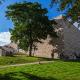 GRIMMWELT Kassel lockt 160.000 Besucher – Ein Kulturleuchtturm auf dem Weinberg