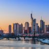 Kann Hessen die Probleme auf dem deutschen Arbeitsmarkt lösen?