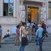 Kasseler Museumsnacht lockte Zehntausende