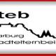 Stadtelternbeirat Marburg kritisiert geplante Gebührenerhöhungen