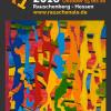 'Rauschenale' verwandelt Rauschenberg in eine Stadt der Künste und des Kunsthandwerks