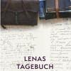 Die Blockade von Leningrad 1941-44 oder Lenas Tagebuch als Lamento des Hungers