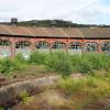 Ausverkauf des letzten Marburger Industriedenkmals – Lokschuppen kein Ort für Wohnungsbau