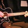 'Softeis Unplugged' in der Brücker Mühle