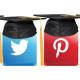 "Social Media – beileibe kein Armutszeugnis der ""Me Me Me Generation"""