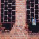 Ausstellung Rwanda Entgrenzungen in der Brüder Grimm Stube