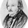 Die falsche Fährte von 1834