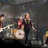 on stage im Kunstverein – Fotografien aus der Welt des Rock und Pop