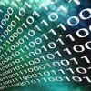Karrieremöglichkeiten für Computerwissenschaftler
