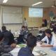 Vielfalt, die Schule bereichert – Drei Klassen für Geflüchtete an den Kaufmännischen Schulen