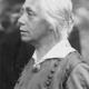 Zum 150. Geburtstag von Käthe Kollwitz