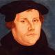 Ausstellung in Stadtbücherei: Luther, die Reformation und Philipp der Großmütige
