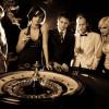Casinos in der Nähe von Marburg