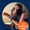 vhs-Programm mit 700 Kursen zwischen Fototagen und Reformation