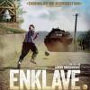 """Spielfilm """"Enklave"""" erzählt aus dem Kosovo"""