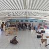 """17. Februar Start für """"Galerie im Glashaus"""" in Rauschenberg"""