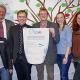 """Service Center Migration Marburg: Neues Beratungsangebot für Migranten will Chancen für """"Stille Reserve"""""""