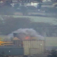 Giftige Luft aus der Marburger Schredderanlage – Das Regierungspräsidium Gießen schreitet nicht ein