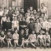"""""""Wir sind Juden aus Breslau"""" – Filmvorführung und  Diskussion mit Regisseurin Karin Kaper"""