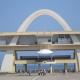 Das koloniale Erbe in unseren Köpfen – 60 Jahre Unabhängikeit für Ghana