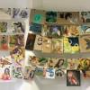 Märchenhafte Kommentare – Kunststudierende präsentieren Sehweisen zu den Märchen der Brüder Grimm