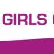 Sei dabei und Gestalte deine Zukunft – In 2017 wieder MINT Girls Camps