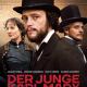 Film Der junge Karl Marx – Eine Geschichte mit großer Aktualität