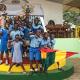 60. Unabhängikeitsjubiläum in Ghana – Augenzeugenbericht von der Feier in Sunyani