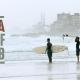 Gaza Surf Club – Ein Dokumentarfilm vom Mut gegen Terror