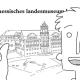 Hessisches Landesmuseum Kassel jetzt auch bei youtube