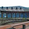 Lokomotivschuppen Marburg – Ein gescheiterter Bieterwettbewerb